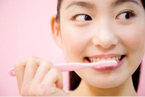予防歯科(メンテナンス)